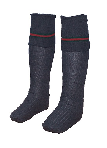 Booysens Long Socks 10059
