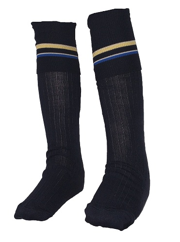 iona convent long socks 10068