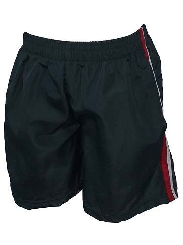 hillview athletic short 10634