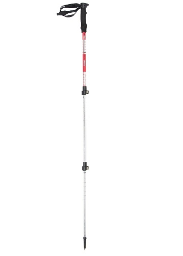 First Ascent Inca Trekking Pole 11837