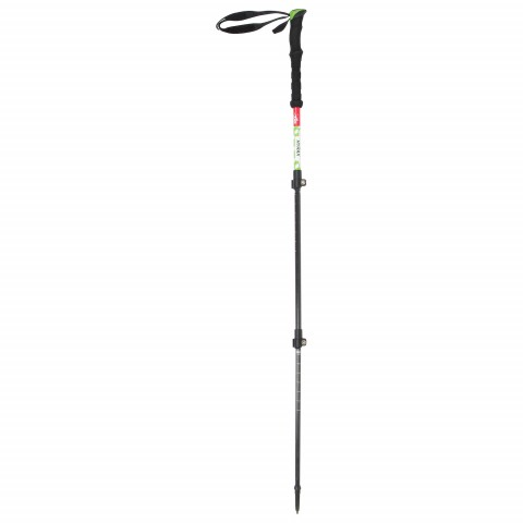 First Ascent Hyrax Trekking Pole 21386