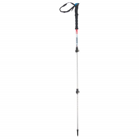 First Ascent Sherpa Trekking Pole 21385