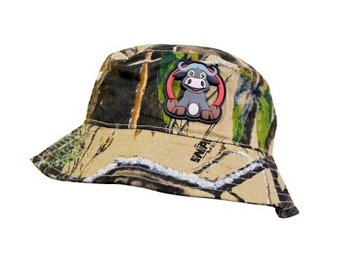 Sniper Africa Buffy Floppy Hat 14129