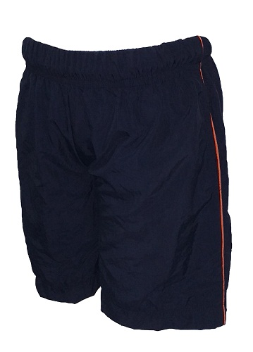 smart kids quantic short 14796