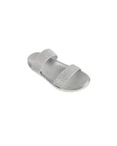 LADIES JELLO'S SILVER 21398