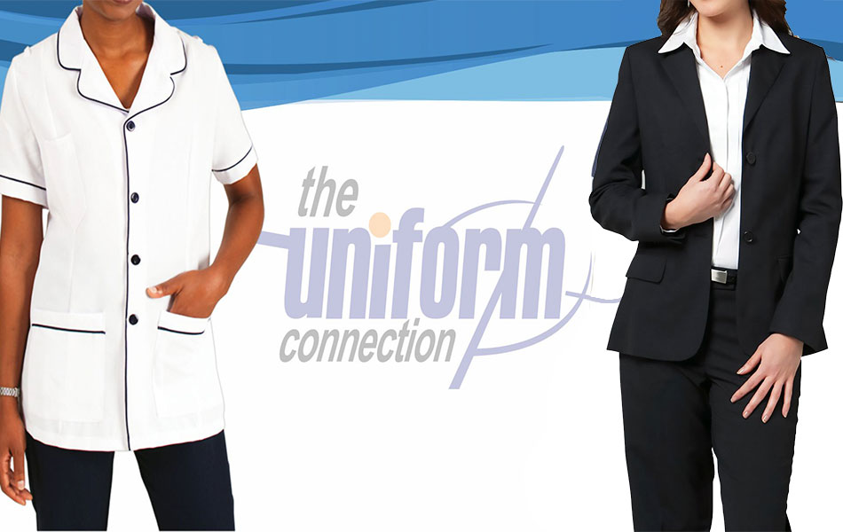 Corporate and Nursing