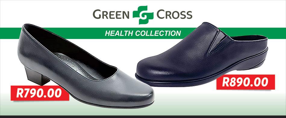 Shoe Categories Parktown Stores Suit Specialist In Pretoria Corporate Clothing Supplier