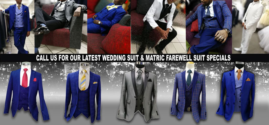 CLICK HERE - FOR MENS WEDDING APPAREL